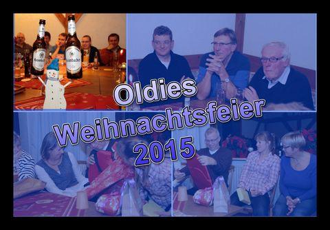 oldiesweihnachtsfeier2015